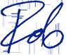 robs-signature-blue